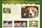 www.unshakable-beagles.de